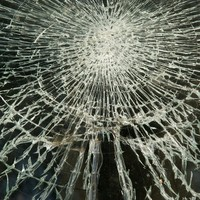 """17 cars broken into in overnight """"rampage"""" in Co Meath"""