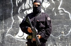 'Millions live in constant terror': Amnesty International on Central America