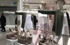 9 perfect observations about the mannequins in Dunnes