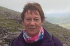 Tom Crean's granddaughter breaks leg in bid to recreate explorer's arduous island trek