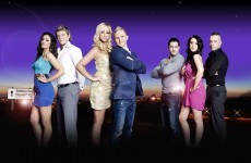 Over 450,000 tune in to Tallafornia