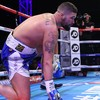 'Boxing is legalised killing'