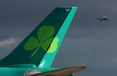 Aer Lingus warning to passengers: Samsung Note 7 now banned from all US flights
