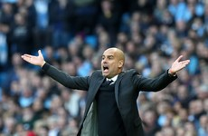 2 saved penalties mean Man City drop first home points of the season