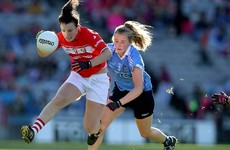 All-Ireland finalists Mourneabbey make it three-in-a-row with another Cork title