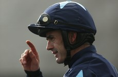 US victory means Ruby Walsh has now won Grand Nationals in 7 countries