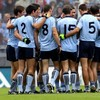 Blue is the colour: Dubs standing firm despite criticism of strategic plan