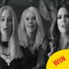 SNL used Beyoncé's Lemonade to take an excellent dig at Trump
