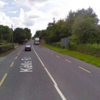 Eleven-year-old boy in critical condition after being hit by a truck