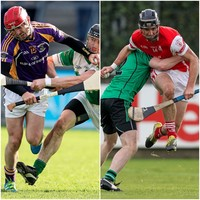 2014 and 2015 champions set for Dublin final battle after semi-final wins