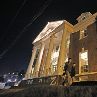 Rolling Stone heading to trial over debunked story of college rape
