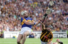 'Hurling is one of the fastest sports in the world, it should be shown on ESPN'