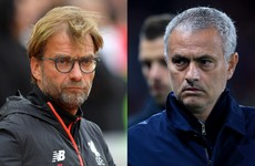 'Mourinho is not ruthless enough'