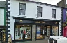 Carraig Donn design store announces 150 new jobs
