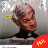 14 knockoff Halloween costumes that are totally legit