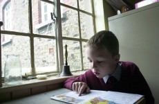 Budget 2012 will 'devastate' disadvantaged schools - INTO