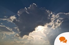 Smaller firms underestimate the power of 'the cloud' - it helps you compete with the big players