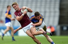 That defeat to Tipperary, Kevin Walsh's role and positives from 2016