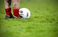 Player power: Club GAA players are trying to set up their own version of the GPA