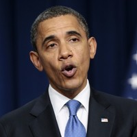 Give it back: Obama calls on Iran to give back downed US drone
