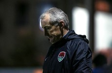 St Pat's strike late to dash Cork's title hopes