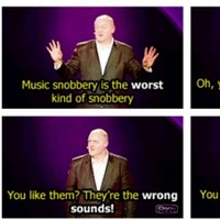 11 times Dara Ó Briain was just really f**king funny