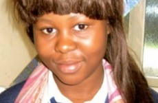 Missing teenager Gugu Sibeko located safe and well