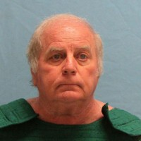Arkansas judge in the dock for trading lower court fines for sexual favours