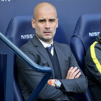 Man City owners say club has reached turning point after hitting record turnover of €435m