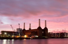 NAMA's expected Battersea sale could bring Chelsea move one step closer
