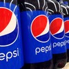 Pepsi wants to make its offerings healthier