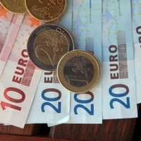 Ireland's economic growth forecast to hit just 1 per cent next year