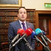 """""""Our view is that it has done the job it was asked to do"""" - JobBridge to be wound down from Friday"""