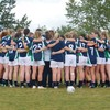 GAA across the pond: Aisling Gaels are leading the way