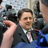 BNP's Nick Griffin set to address UCC society on free speech