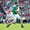 Limerick's Wayne McNamara brings his inter-county career to a close