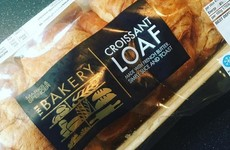 Marks & Spencers is bringing out a 'croissant loaf' and we're already drooling