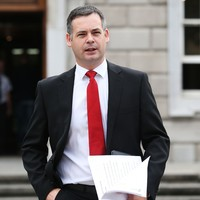 'It's fundamentally flawed': Sinn Féin hits out at revised first-time buyers scheme
