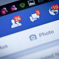 You can now buy cinema tickets, order food and make a hairdresser appointment on Facebook*