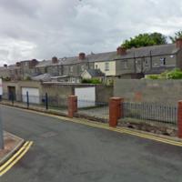 Gardaí issue witness appeal over serious Dublin assault