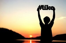 #ge11, #Egypt, #tigerblood: the year in Twitter hashtags