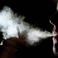 Almost one in every four Irish adults smokes - and the numbers aren't falling