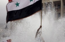 Syrian soldiers name officials 'responsible for' torture and killings: report