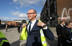 Coveney: Change to first-time-buyer scheme is 'sensible' but €600k threshold remains