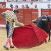 Bullfighting ban in Catalonia is cancelled as it is 'part of Spain's heritage'