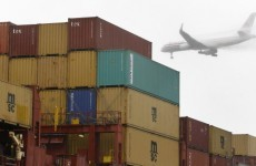 Eurozone woes to impact on Irish export growth in 2012, warns NIB