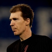 Jim Stynes planning Christmas getaway following latest brain op