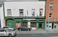 Dublin pub loses case after showing Premier League matches without proper licence