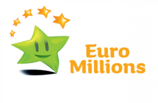 Lucky Cork family scoop €500,000 in Euromillions draw