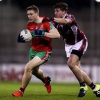 Nine points for Dean Rock as Ballymun Kickhams coast past Raheny into Dublin semi-finals